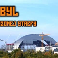 Czarnobyl – podroż do skażonej strefy / 28 luty 2015