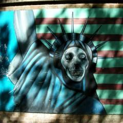 Iran to kraj tabu / Adam Zegiel / 20 Marca 2015