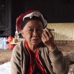 Za głosem serca, czyli podróż po Birmie /  22 kwietnia 2015
