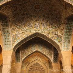 W Iranie na perskim dywanie. Spotkanie ze Szczepanem Ligęzą | z gildią tam i z powrotem / 6 grudnia 2015