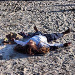 Fenomen Izraela – od pustyni po nasdaq / 16 stycznia 2016