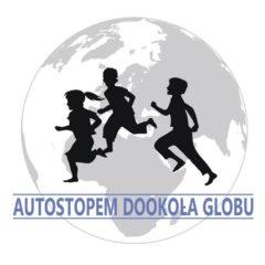 Autostopem dookoła globu w 4 miesiące dla domu dziecka Zakątek / 12 marca 2016