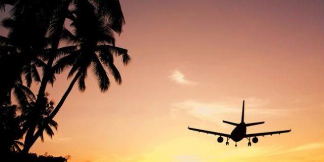 Jak kupić tani bilet lotniczy?
