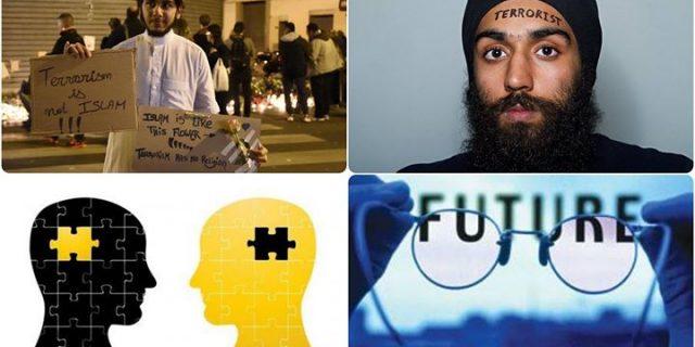 Islam vs. Islamofobia – wyzwania współczesnego świata.