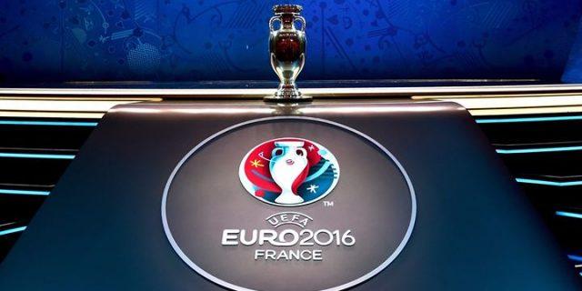 Mecz półfinałowy: Portugalia – Walia