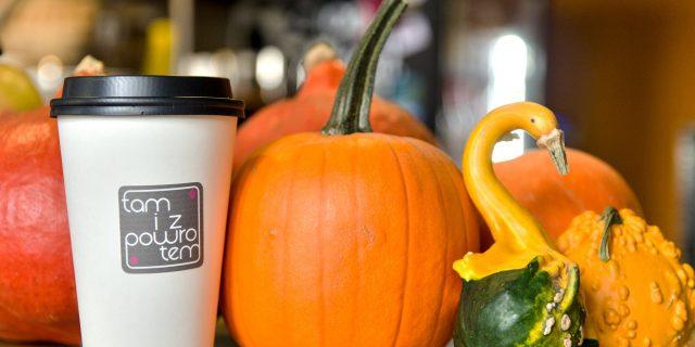 Slajder – Kawa jesienna odsłona