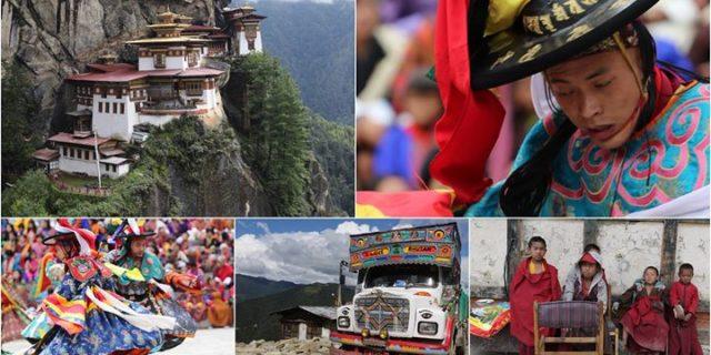 Mantra Bhutanu