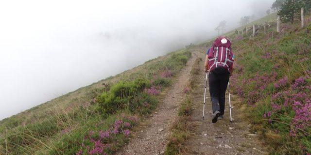 Camino Primitivo de Santiago – podróż pełna spotkań