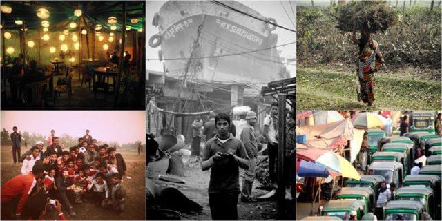 Bangladesz -podróże, rady praktyczne i ciekawostki