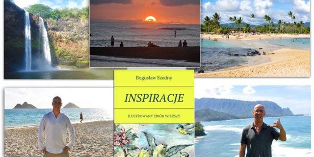 """Hawaje: odwiedzić czy zamieszkać? Premiera """"Inspiracje""""/Free"""