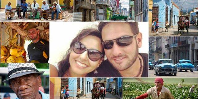 Jak naprawdę wygląda życie na Kubie? /Free