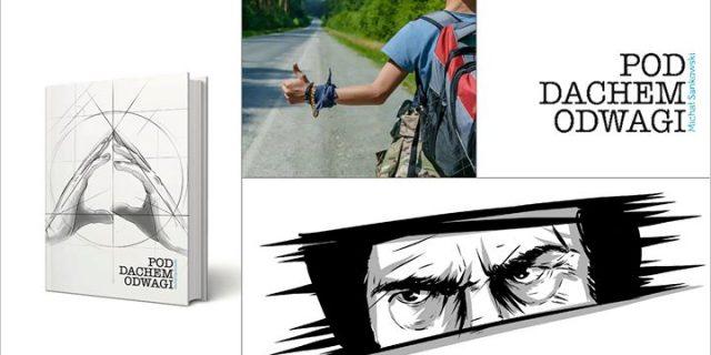 Autostop jako trening wiedzenia ludzi / Free
