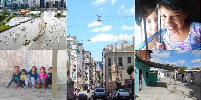 Tango, gauchos i życie w slumsach. Argentyna jakiej nie znacie